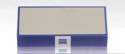 Zeiss. Экран Kompakt средний