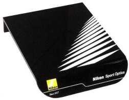 Nikon. Подставка для бинокля 12.5х13х4 см
