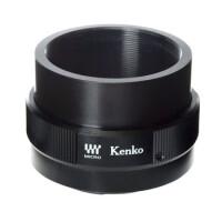 T-кольцо Kenko для Olympus и Panasonic