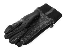 Перчатки Kenko, размер S, цвет черный