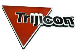 Рекламная вывеска Trijicon