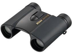 Бинокль Nikon Sportstar EX 10x25, черный