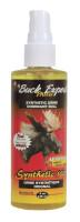 Приманки Buck Expert для лося, искусственный ароматизатор выделений доминантного самца (спрей) 125 мл (12 шт./уп.)