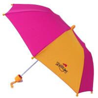 Зонт детский DerDieDas для девочек