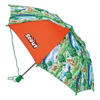 Зонт детский Scout Fantasy