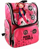 Рюкзак школьный EaSTar Rock Girls