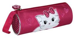 Пенал-тубус Greenwich Line Funny Kitty