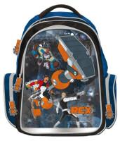 Рюкзак школьный Generator Rex