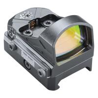 Прицел коллиматорный Bushnell AR Optics Advance, 5 MOA