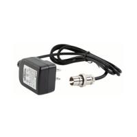 Зарядное устройство 220 В для Minelab GPX