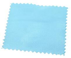 Салфетка для чистки и полировки монет (20х20см)
