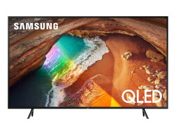 "Телевизор Samsung 75"" Q60R 4K Smart QLED TV 2019"