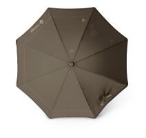 Зонт для коляски Concord Sunshine Almond Beige