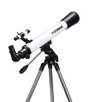Телескоп Sturman 70070AZ