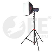Софтбокс Falcon Eyes FEA-SB 4545 BW