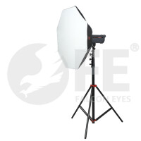 Октобокс Falcon Eyes FEA-OB9 BW