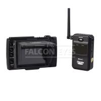 Видоискатель Aputure Gigtube Wireless II GWII-N1 беспроводной (для Nikon D2X(S),D2H(S), D1H, D1(X), D700, D300, D200)