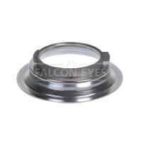 Кольцо переходное Falcon Eyes DBBR (145 mm) для софтбоксов