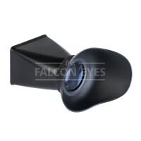 Видоискатель LCD-V2
