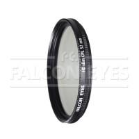 Светофильтр FalconEyes HDslim CPL 52 mm циркулярно поляризационный