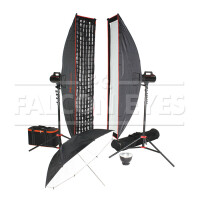 Комплект Falcon Eyes Sprinter 2300-SBU Kit