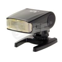 Вспышка накамерная Falcon Eyes S-Flash 300 TTL HSS для Nikon