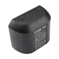 Аккумулятор Godox WB26 для AD600Pro