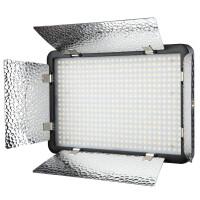 Осветитель светодиодный Godox LED500LRW