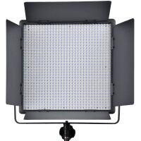 Осветитель светодиодный Godox LED1000С студийный