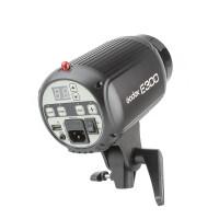 Вспышка студийная Godox E300