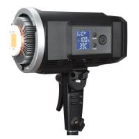 Осветитель светодиодный Godox SLB60W аккумуляторный