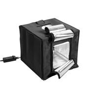 Фотобокс Godox LSD40 с LED подсветкой