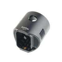 Адаптер Godox AD-P для AD200