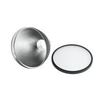 Рефлектор Godox AD-S1/S2 для AD200/AD360II