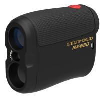 Лазерный дальномер Leupold RX-650