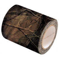 Лента камуфляжная тканевая Allen, Mossy Oak Duck Blind