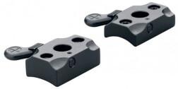 База Leupold QR Sig Arms SHR 970 2-pc, матовая, 53058