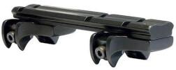 Кронштейн EAW Apel с базой Weaver для карабина Blaser R 93, 882-11152