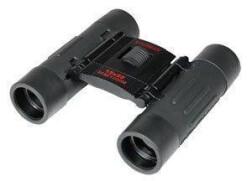 Бинокль Sturman 12x25, черный