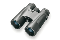 Бинокль Bushnell PowerView 10x50 Roof 151050