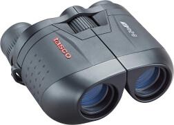 Бинокль Tasco Essentials Porro 8-24x25