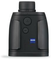 Лазерный дальномер Zeiss Victory 8x26 T* PRF