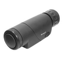 Монокуляр ночного видения РОМЗ НЗТ-36М2 (NV mini II)