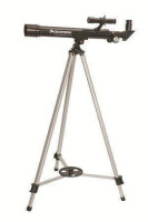Телескоп Celestron PowerSeeker 40 AZ #21008