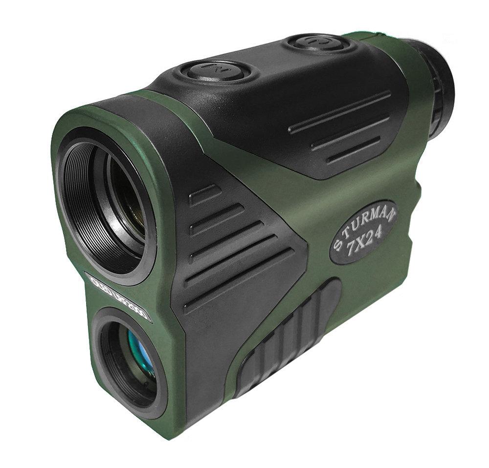 Дальномер лазерный Sturman OLED LRF2000