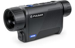 Тепловизор Pulsar Axion XQ38