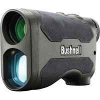 Лазерный дальномер Bushnell 6x24 Engage 1700