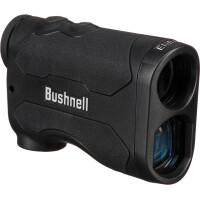 Лазерный дальномер Bushnell 6x24 Engage 1300