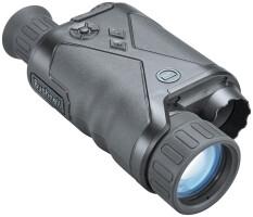 Цифровой монокуляр ночного видения Bushnell Equinox Z2 4.5x40