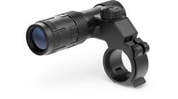 ИК-осветитель Pulsar Digex X940